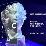 Explore Undiscovered Horizons at FITC Amsterdam