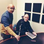 William Gibson Interview—The Arcade