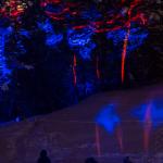 Convergence, An 'Art + Technology' Summit at The Banff Centre