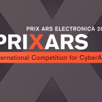 Submissions for 2015 Prix Ars Electronica Prize Consideration Are Now Being Accepted