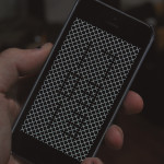 Experimental mobile apps by Devine (Aliceffekt) Lu Linvega