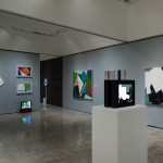 Rethinking Art & Machine –A Conversation with Marla Wasser