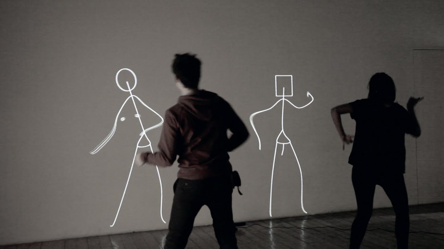kinect | CreativeApplications Net