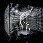 STRP Biennial: 20-29 March, Eindhoven NL