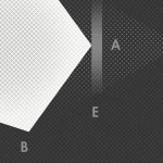 Ep1 – FLATLAND by Epilogue