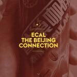 Beijing Connexion – ECAL Media & Interaction Design