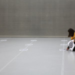 Choreographic Coding Labs in New York (27–31 Aug) and Los Angeles (14–19 Sept)