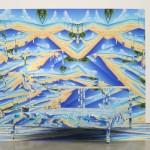 23-3d-beach-sand-wallpaper – Julieta Gil