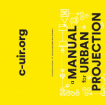 A Manual for Urban Projection (MUP) by Ali Momeni — Kickstarter