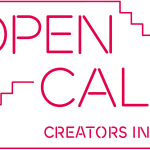 Open Call for 'Creators in Lab' at ACT Center in Gwangju, South Korea