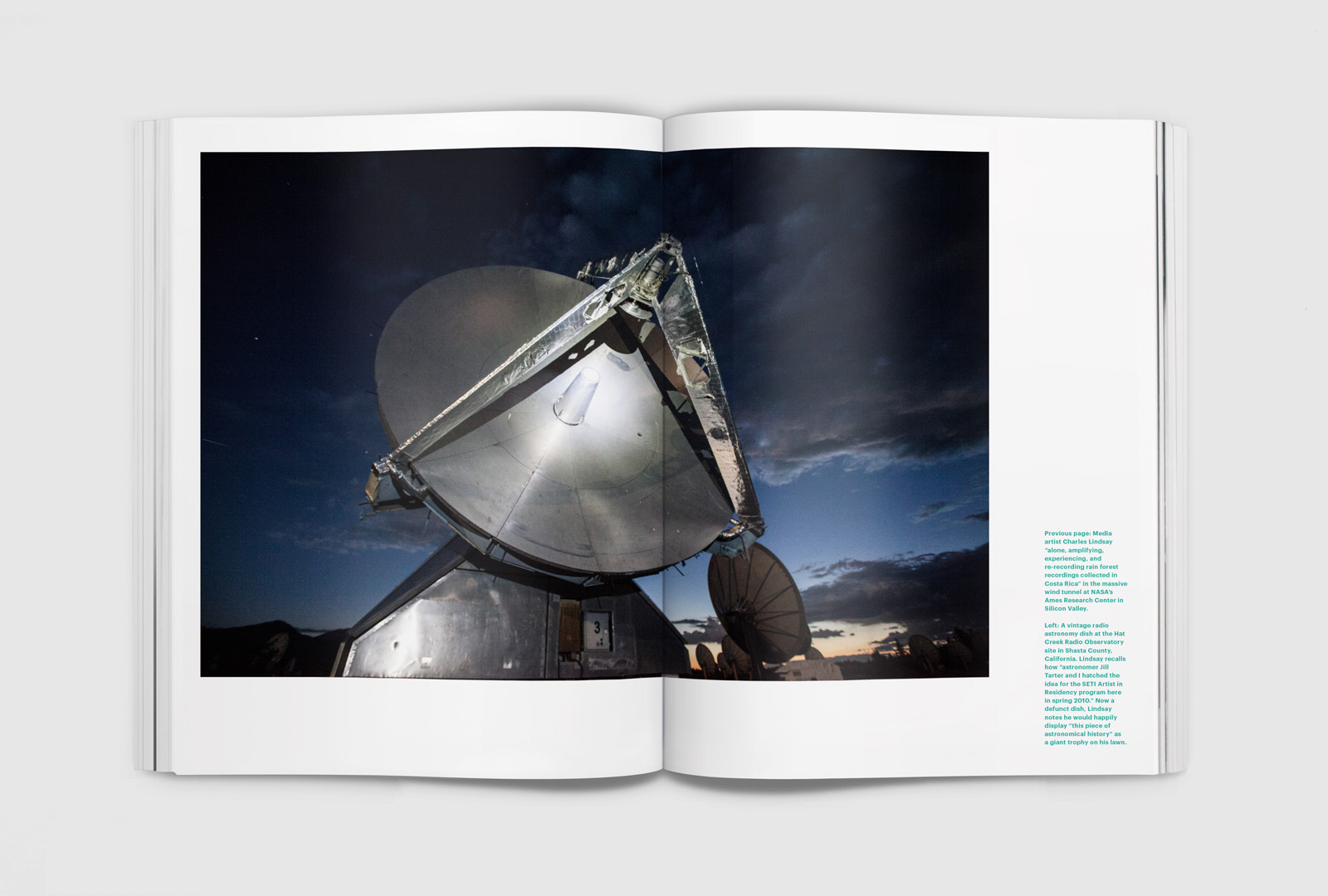 H2_TOUR_GRID_SETI