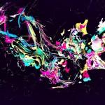 Vitreous – Robert Seidel, 2015