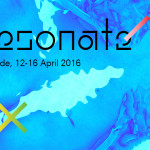 Resonate 2016 / 12–16 April / Belgrade