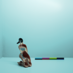 Material Want – Matthew Plummer-Fernandez + JODI @ iMal