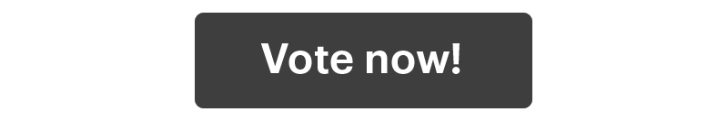 can_vote