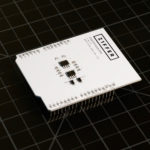 Z1FFER – A True Random Number Generator for Arduino (and the post-Snowden era)
