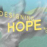 NODE17: Designing Hope / 26.6-2.7 2017 / Frankfurt, Germany
