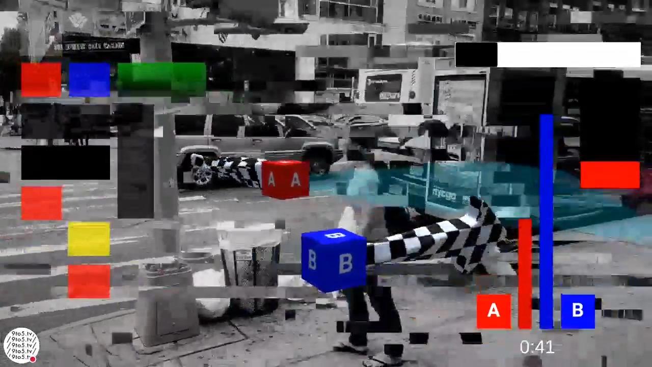 Unity3D   CreativeApplications Net