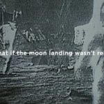 Jack Torrance Trip – Moon Landing, Truth? Lies?