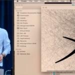 Aesthetics + Computation: John Maeda at Adobe Max