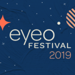 Eyeo Festival 2019 – Converge to Inspire