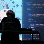 Workshop: Livecoding Visuals with Hydra
