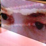 Physicalising a Pixel – LED Matrix Display Tutorial / Document 1. Workshop