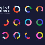 Call for Applications: Special One Week Money and Evidence Programs at the School of Machines, Making & Make-Believe