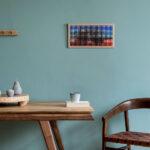 Livegrid.tech – A digital painting