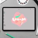 Looom – Flipbook animation app for the iPad, reimagined