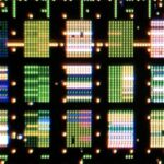 Sai Ga / KJZAA# – Ksawery Komputery