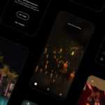 J A D U 3.0 — Musical Holograms is now available foriOSandAndroid