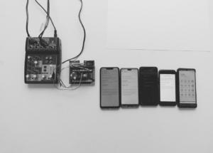 Wireless Fidelity Workshop
