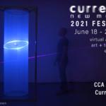 CURRENTS New Media 2021 Festival